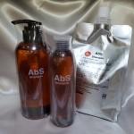 AbS-sh
