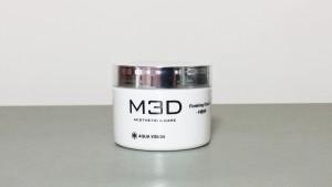 M3D_fiber