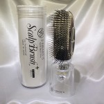 scalp brush_plus_s